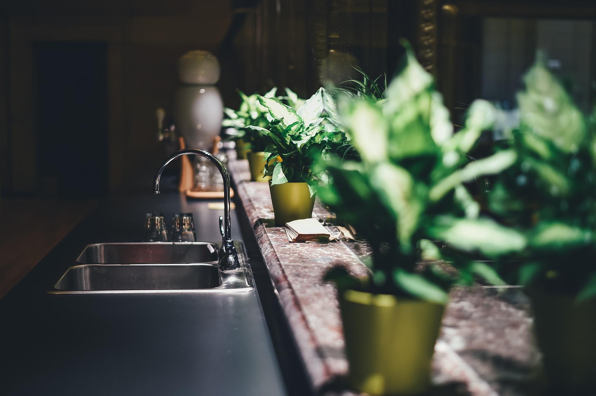 Zobacz dlaczego wybór kuchni na wymiar to dobry wybór?
