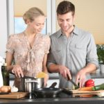 Promocja cenowa na Twoją kuchnię